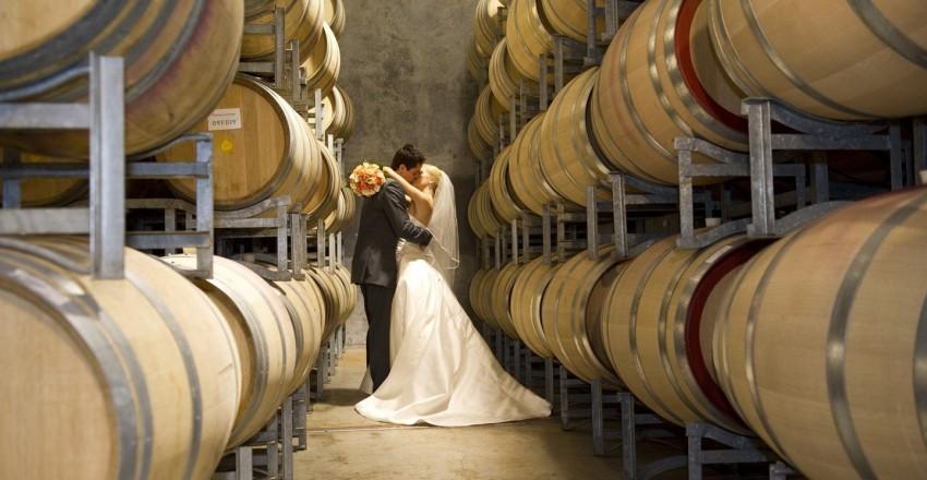 2012 Sauvignon Blanc Just Released Version 2