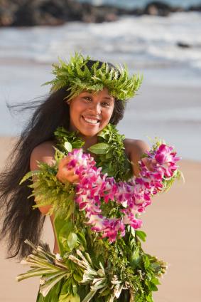 Hawaiian-lei-haku-maile
