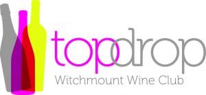 TopDrop Witchmount logo cmyk JPEG LARGE
